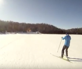 video-ski-patin-farhills