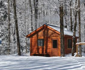 refuge-hiver-parc-regional