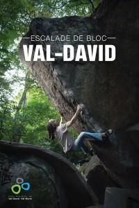 livre-guide_bloc_parc-regional