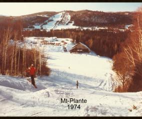 Mt-Plante