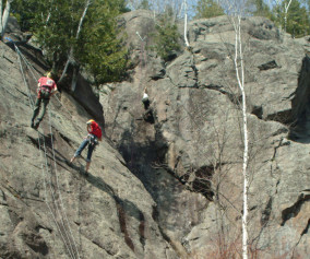 parc-regional-escalade05
