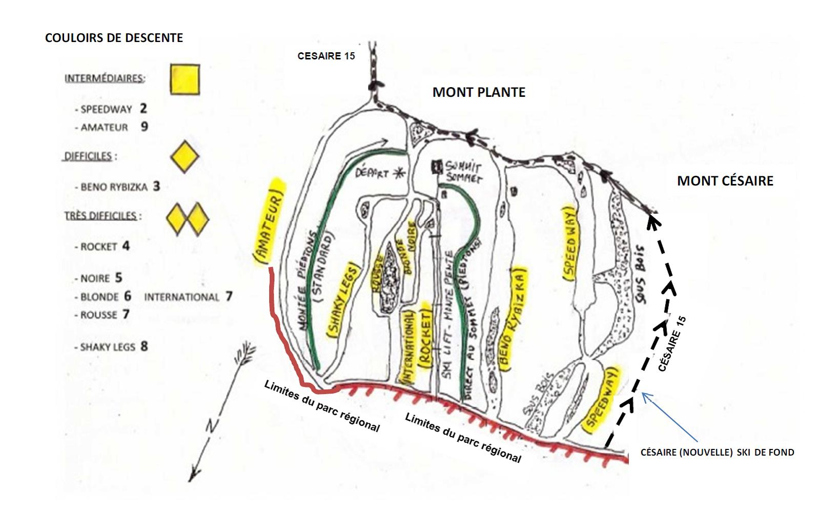 Télémark-secteur-Dufresne