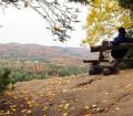 parc-regional-automne-condor