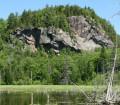 parc-regional-panorama