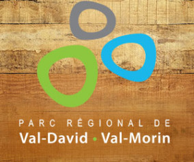 logo-parc-regional-accueil