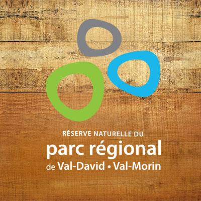 Réserve naturelle du parc régional Val-David-Val-Morin