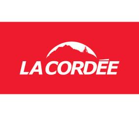 LaCordeeLogo2012-RENV