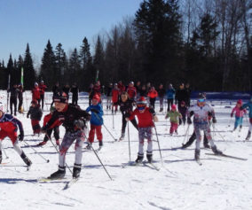 ecole-de-ski-img_0091