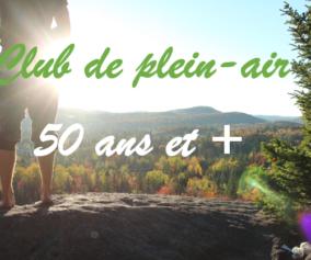 club-50-et