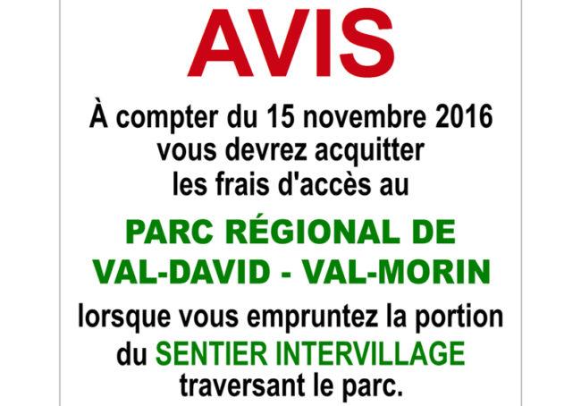 avis_intervillage1