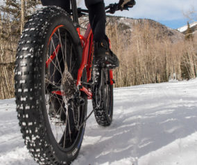 fat-bike-web