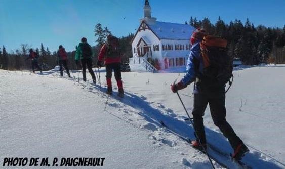 sentier-hors-pistes-m-daigneault