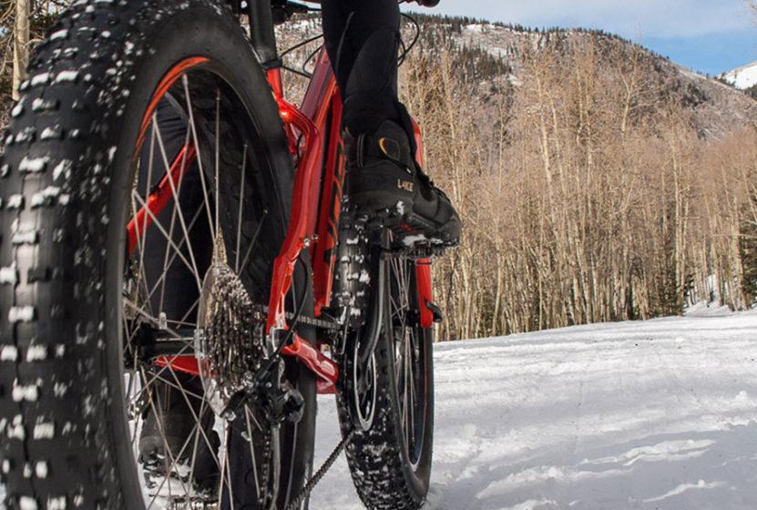 fatbike-hiver-parcregional-valdavid